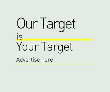 Our target.  © By the author. Read    Klimt02.net Copyright   .