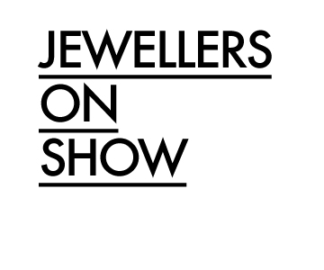 Bit Jewellers On Show web.