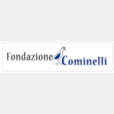 Cominelli Foundation Award 2010.