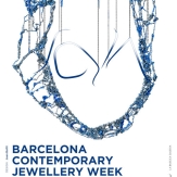 JOYA Barcelona Art Jewellery Fair 2012.