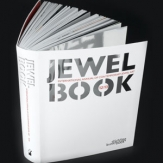 Jewelbook. International Annual of Contemporary Jewel Art 12/13.
