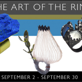 The Art of The Ring.