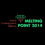 Melting Point 2014.