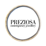 PREZIOSA 2017. Florence Jewellery Week. Connecting worlds. Artistic research, crafts, design, new technologies..