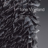 Tone Vigeland. Jewellery, Objects, Sculpture.