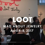 LOOT: MAD about Jewelry.