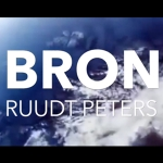 Bron by Ruudt Peters.