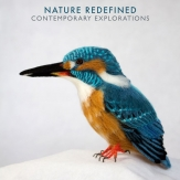Nature Redefined: Contemporary Explorations.