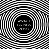 Award Givings 2020.
