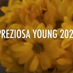 Preziosa Young 2020 at Hannah Gallery.
